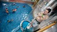 Ernstige ongelukken Nederlandse 'horrorglijbaan' door technische fouten, Belgisch slachtoffer (18) eist schadevergoeding