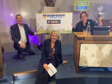 De Paulus uit Winssen is Dorpshuis van het Jaar 2020