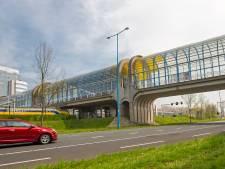 De jacht op de miljoenen is geopend in Zoetermeer