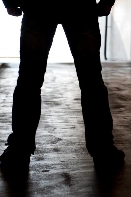 Politie zoekt vrouw die getuige was van mishandeling op straat in Amerongen