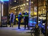 Twee zwaargewonden bij schietpartij Rotterdam-Zuid