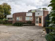 Volksuniversiteit Helmond verhuist mogelijk naar Westwijzer, zeker nu het dak deels is ingestort
