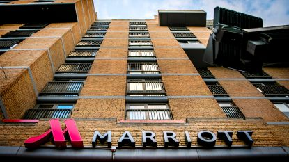 Datalek bij hotelketen Marriott minder groot dan gedacht: 'slechts' 380 miljoen mensen getroffen