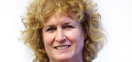 Rectors scholen Breda na paniekgala in De Graanbeurs: nachtmerrie voorkomen