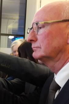 Netwerk 'Onder Twente' wil meer inspraak over Twentse bodem