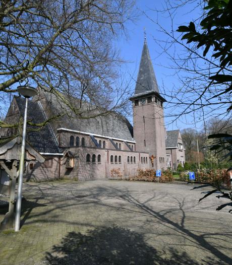 Verontruste parochianen in Langeveen balen na vergadering