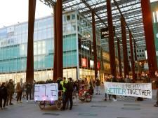 Discussie over het Eindhovense nachtleven: in verkiezingstijd wil iedereen het bruisend hebben