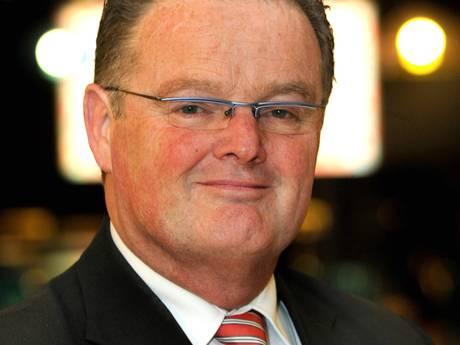 Heibel in PVV Zeeland: Peter van Dijk beschuldigd van 'doodsbedreigingen'