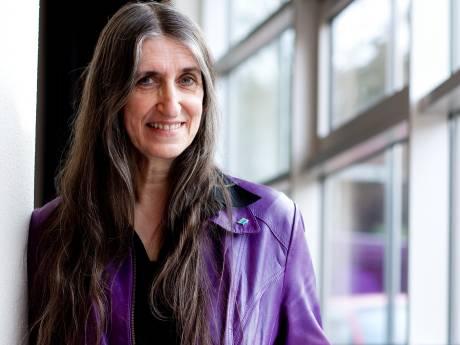 Psycholoog duidt dodelijke sprong in Alphen: trauma kan zich verschillend uiten