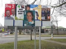 'Ons dorp Loon op Zand is beter af bij de gemeente Tilburg'