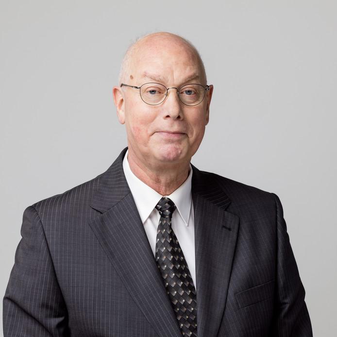 Gerard den Boer, Gemeenteraadslid SGP