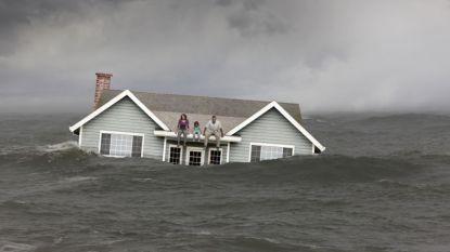 Hoe bescherm je jouw huis tegen hittegolven en stortregen? Professor geeft 8 bouwtips