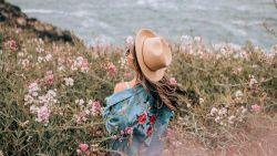 7 geheimen van reisbloggers verklapt