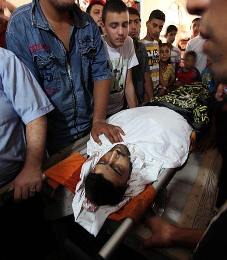 La trêve de plus en plus menacée à Gaza