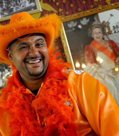 Publieksprijs houdt Roosendaalse cafés nog maandje in spanning