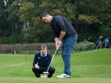 Golfbaan Pitch&Putt Bussloo tweede van Nederland