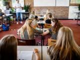 Kleinere klassen moeten lerarentekort oplossen