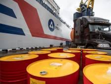 La centrale nucléaire flottante russe va traverser les eaux de l'Arctique