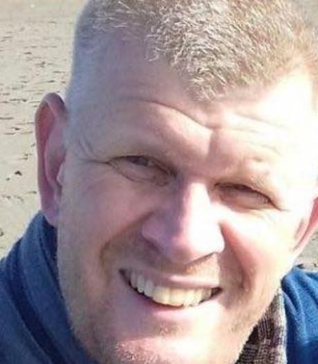 Vermiste Raymond Eijke uit Almelo weer terecht