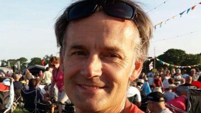 """Britse 'superverspreider' reageert zelf vanuit quarantaine: """"Ben helemaal genezen, maar denk aan anderen met coronavirus"""""""