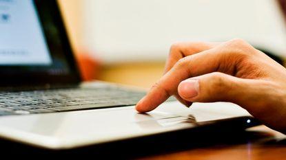 Onlinepolitie onderschept duizend jihadaccounts