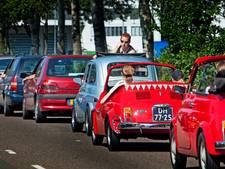 Verkeersoverlast voor Nederlanders de grootste irritatie