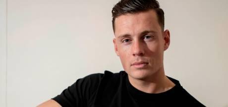 Een jaar na Love Island wordt Oisterwijkse Matthy nog steeds herkend: 'Ik doe nooit meer mee'