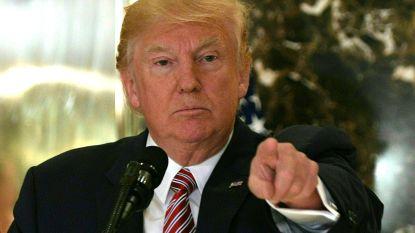Meer dan 100 Amerikaanse kranten zullen donderdag Trumps retoriek tegenover de pers aanklagen
