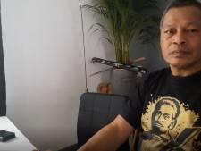 Molukse gemeenschap in Almelo geeft moed niet op: 2 benefietacties voor door aardbeving getroffen eiland