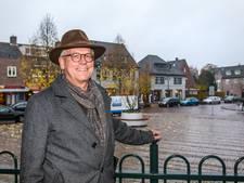 Bèr Timmermans benoemd tot nieuwe centrummanager van Bergeijk