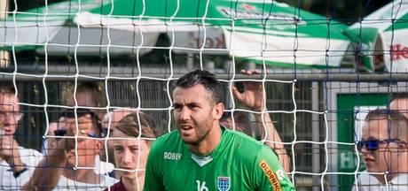 PEC Zwolle zwaait Begois uit, club nog in gesprek met Holla en Marcellis