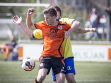 Sportwethouder teleurgesteld in besluit KVV Losser