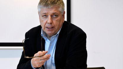 Vlaamse regering straft lakse zorgkassen: ze kunnen tot 20 procent werkmiddelen kwijtspelen