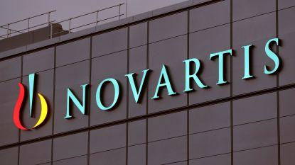 Farmaceut Novartis beschuldigd van gesjoemel om duurste medicijn ter wereld op de markt te brengen