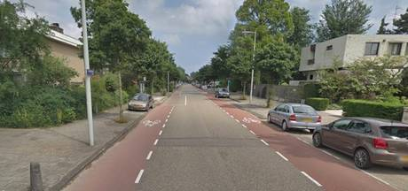 Dit is de koudste straat van Amsterdam