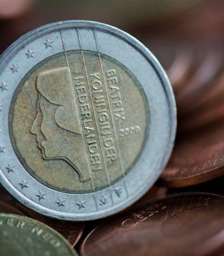Coronacrisis kost Tiel bijna miljoen, stad voorziet nieuwe bezuinigingen
