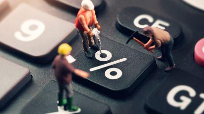 Rente blijft historisch laag: wat betekent het voor uw geldbeugel?