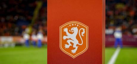 KNVB over Rensenbrink: Nooit was de wereldtitel dichterbij