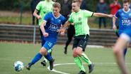 Vrijwilligers, trainers en spelers geven SK Nossegem financieel duwtje in de rug
