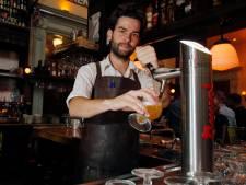 Utrechts café Olivier op plek 34 in jaarlijkse kroegen top 100