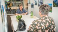 Woonzorgcentra mogen vanaf 10 juni meer bezoekers ontvangen