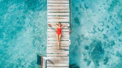 Nood aan de zon? Dit zijn de 10 beste reisbestemmingen om in februari naartoe te trekken