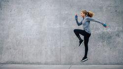 Sporten hoeft niet duur te zijn: zo krijg je jouw toplichaam voor een minibudget