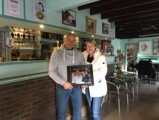 """Uitbaters café Boer Janssens moeten solliciteren voor eigen job: """"Zoveel investeren in iets wat niet van jou is... Wie doet dat?"""""""