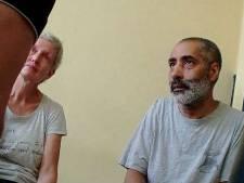 Le couple diabolique en cellule en Belgique après 23 ans de cavale: Hilde Van Acker souffre d'un cancer