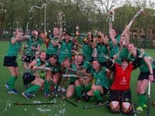 Hockeyclub grote winnaar sportverkiezing Oude IJsselstreek