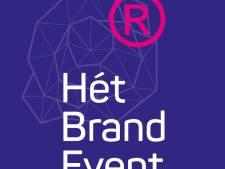 Citymarketing: de Roosendaler komt nu aan het woord