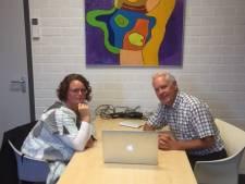 Achtse Barrier Eindhoven krijgt digitaal geld om online zelfhulp mee te betalen