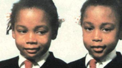 De horrorzussen die verstrikt raakten in hun eigen pact: het ware verhaal achter nieuwe thriller 'The Silent Twins'