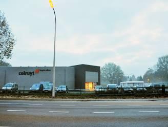Colruyt Vosselaar 3 maanden gesloten wegens verbouwingen